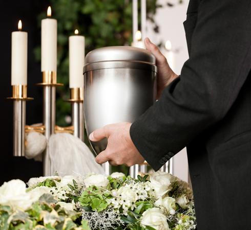 Qual o valor de uma cremação?